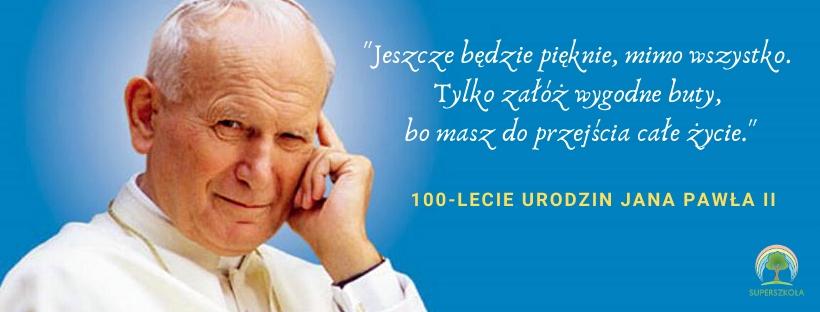 Jan_Paweł_II