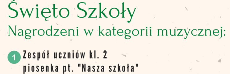 swieto_szkoly_feat