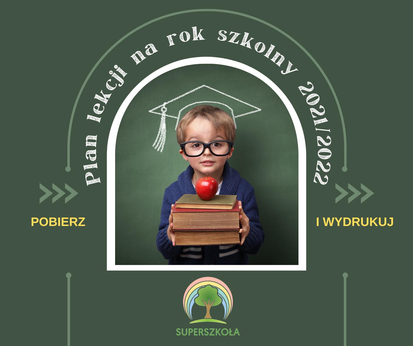 Plan_lekcji_pobierz_i_wydrukuj