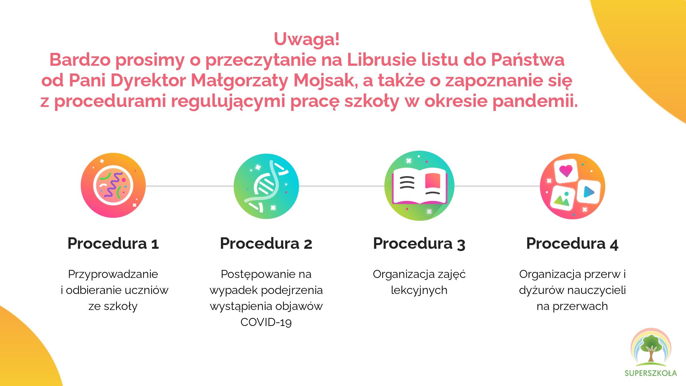 Procedury_2
