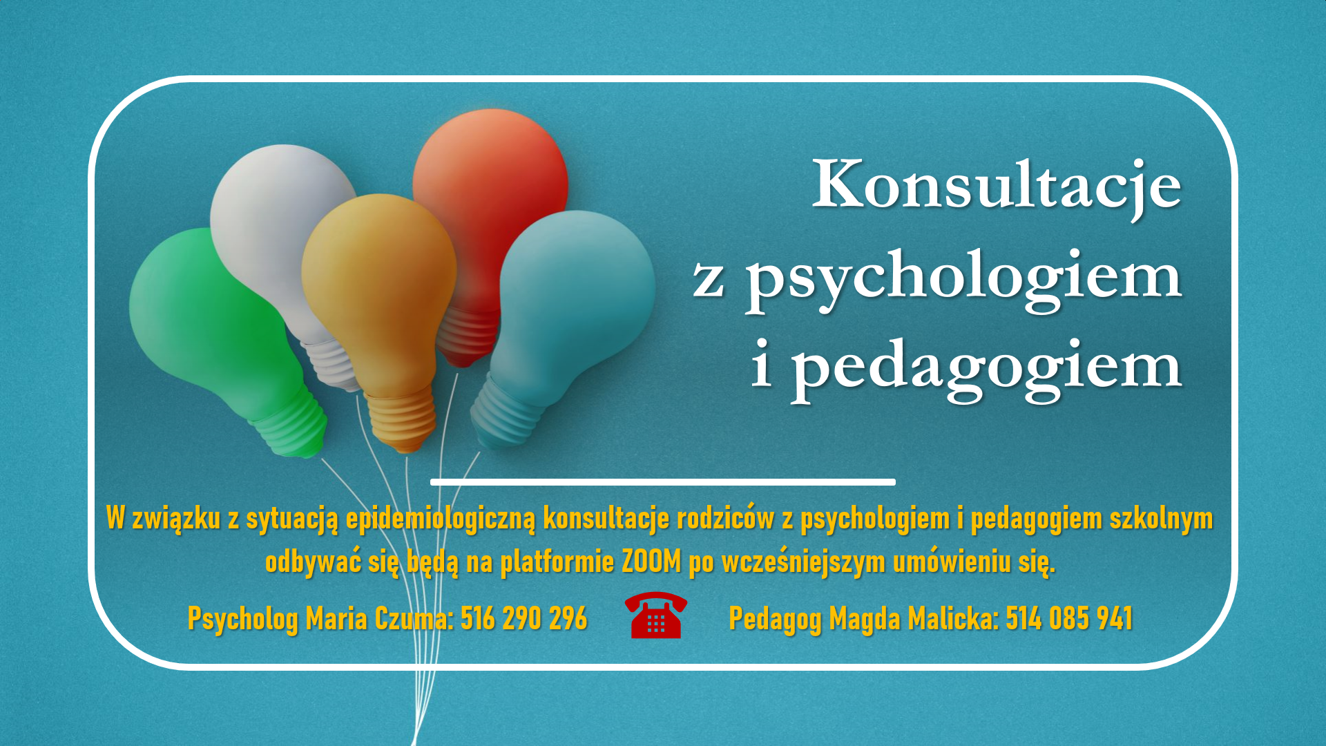 konsultacje_z_pedagogiem_i_psychologiem