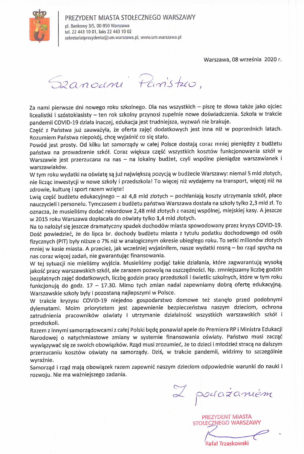 list_prezydenta_warszawy