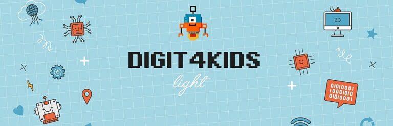 digit4kids2