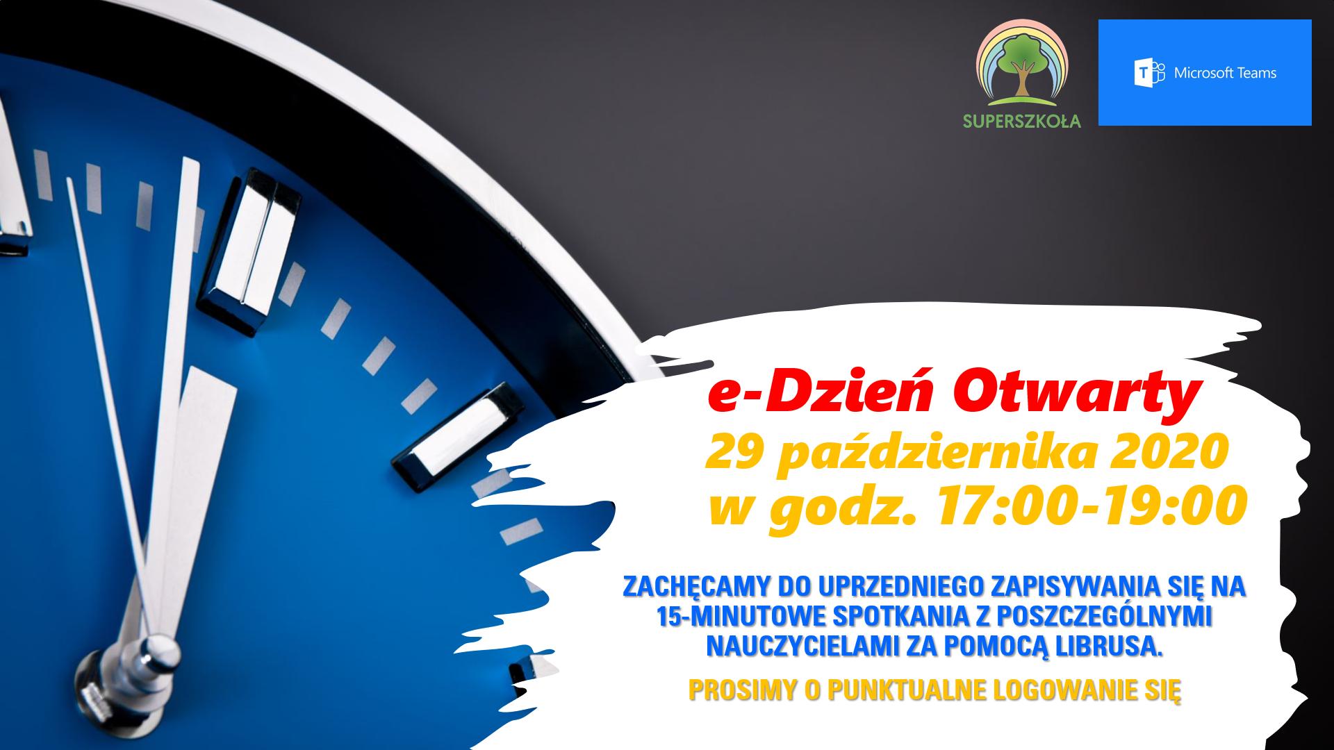 e-dzien_otwarty_10_2020