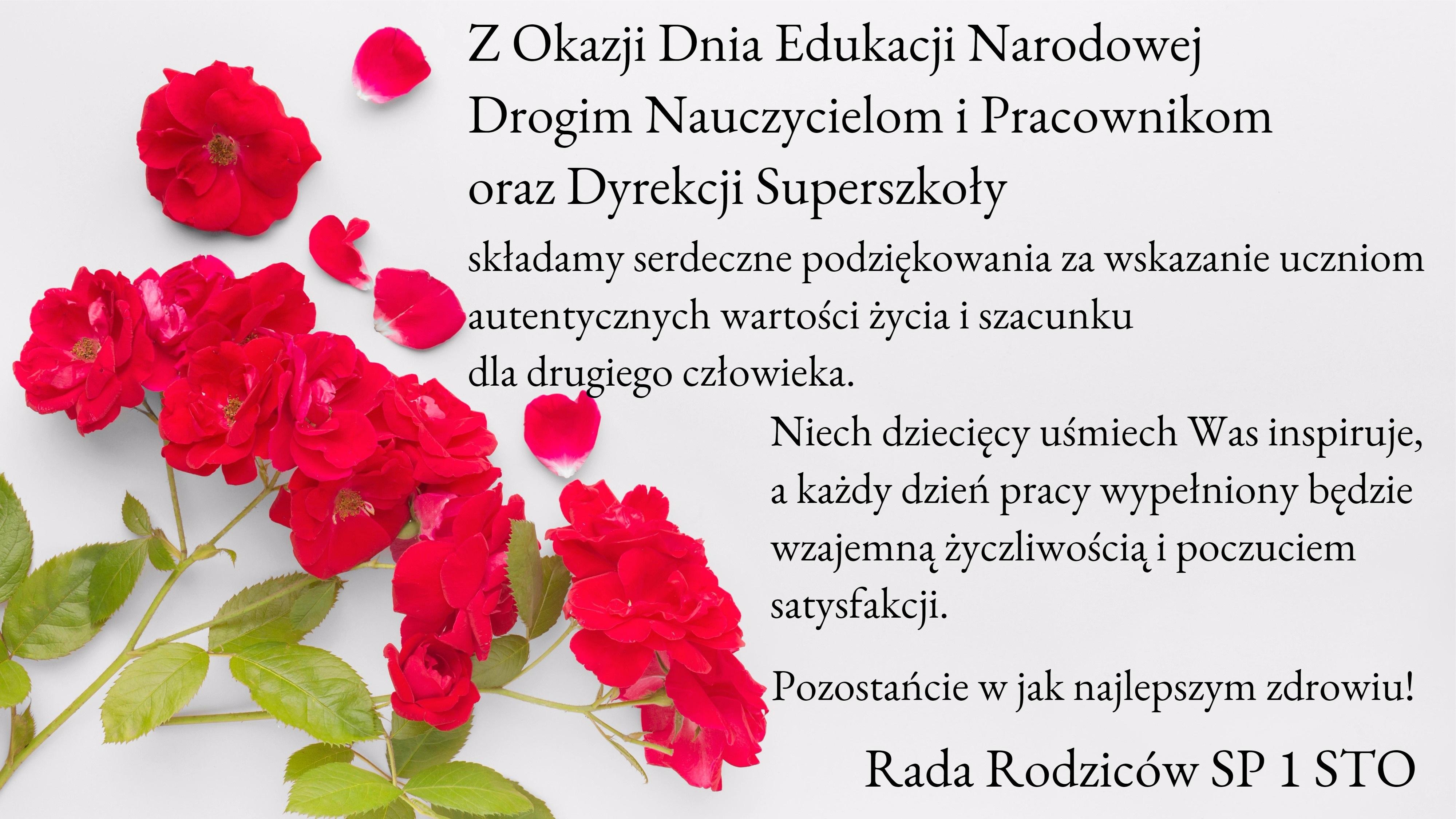 zyczenia_RR