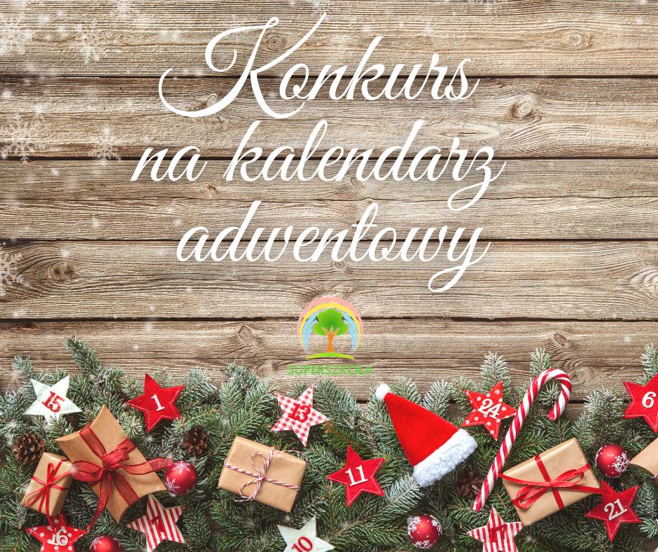 kalendarz_adwentowy