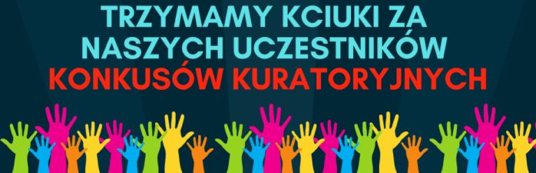 kuratory_feat