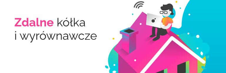 zdalne_kółka_i_wyrównawcze