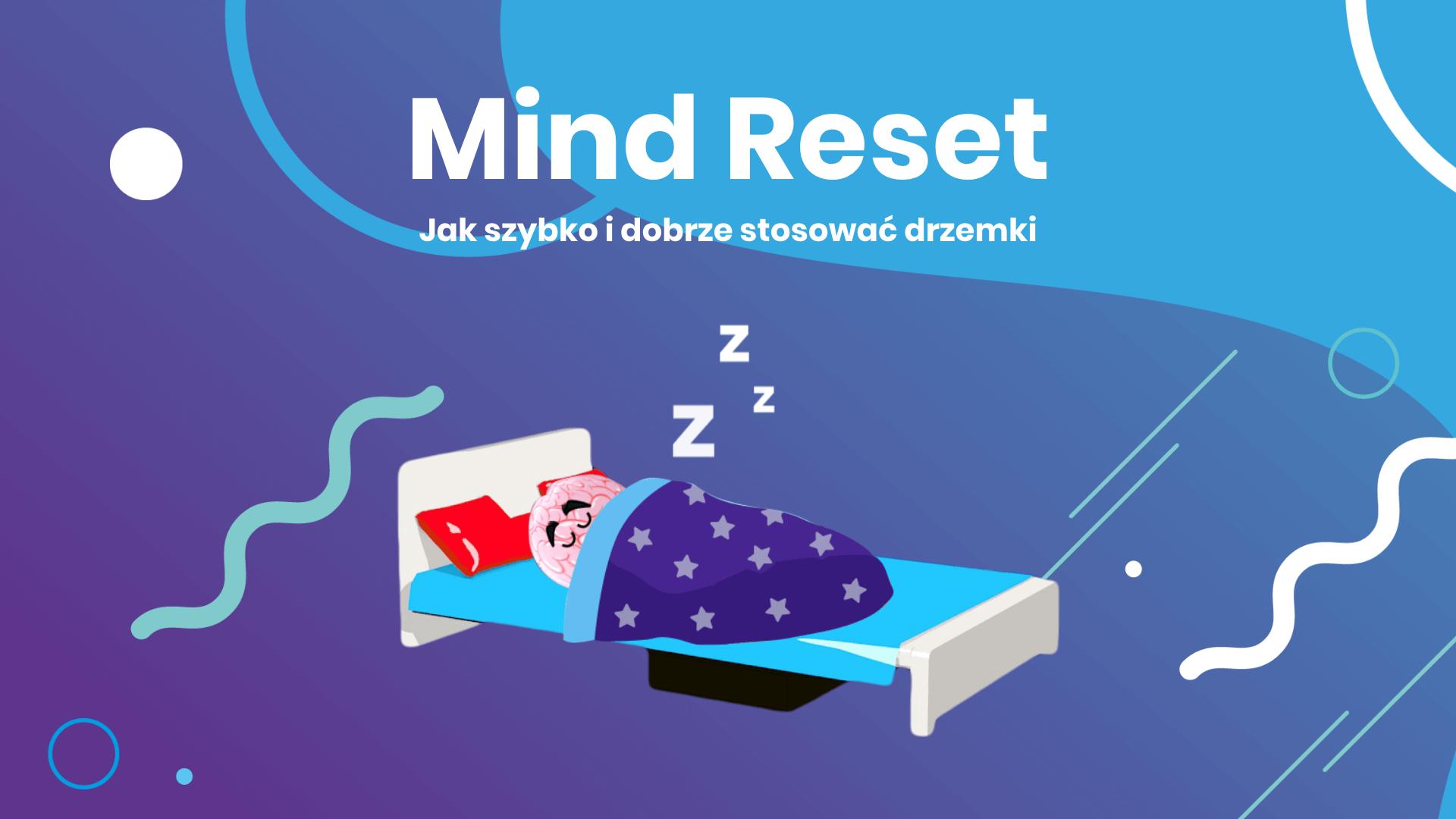 Mind-Reset