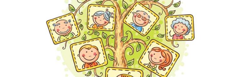 drzewo-genalogiczne-twojej-rodziny
