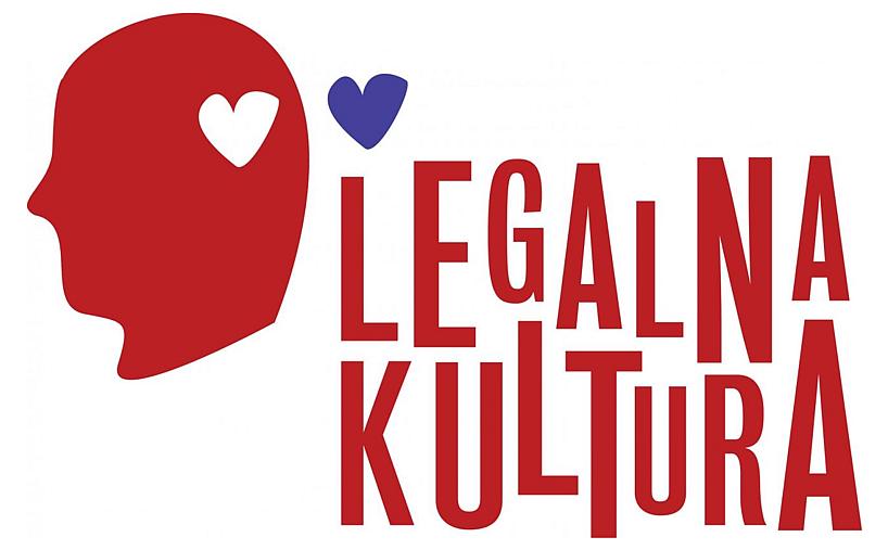 legalna_kultura