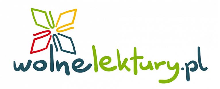 wolne_lektury