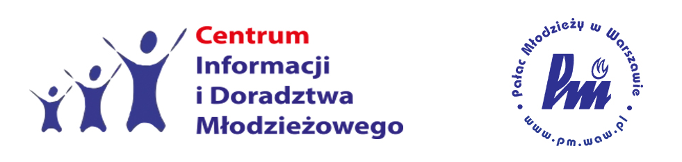 centrum_informacji_i_doradztwa