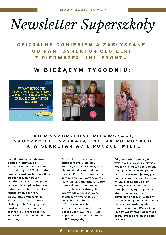 Newsletter_Superszkoły_1