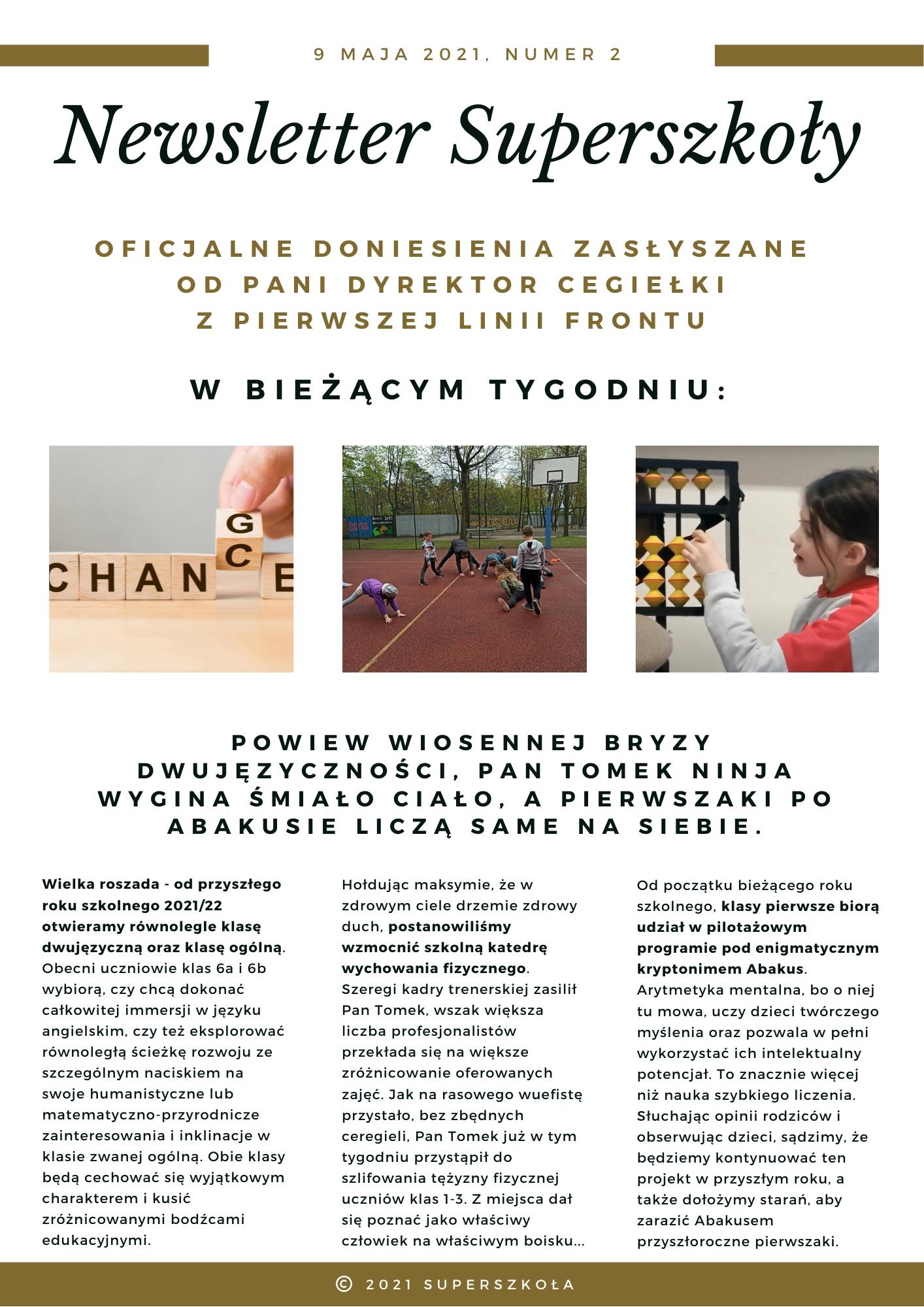 Newsletter_Superszkoły_2