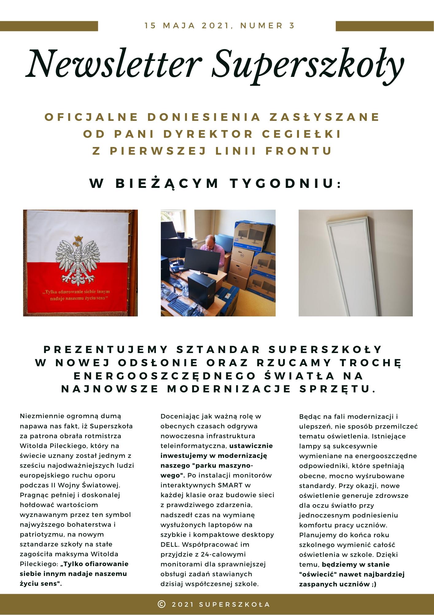 Newsletter_Superszkoły_3
