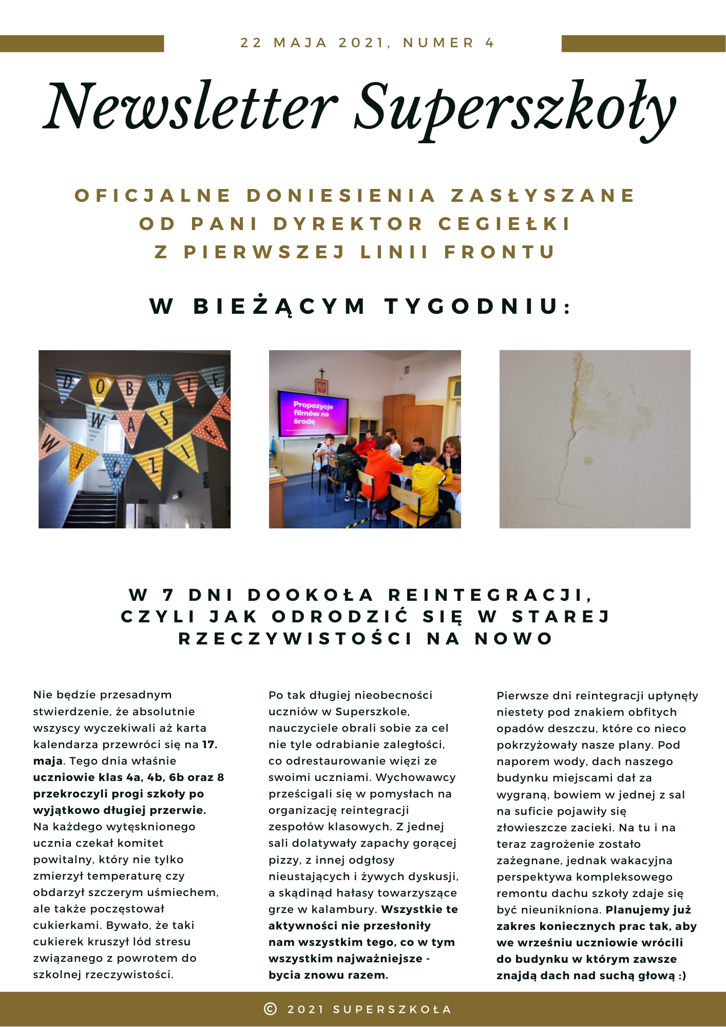 Newsletter_Superszkoły_4