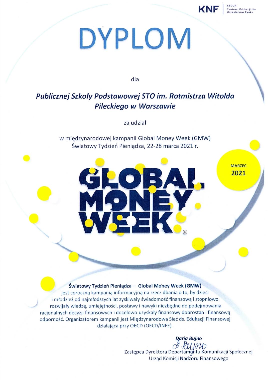 Dyplom_Global_Money_Week