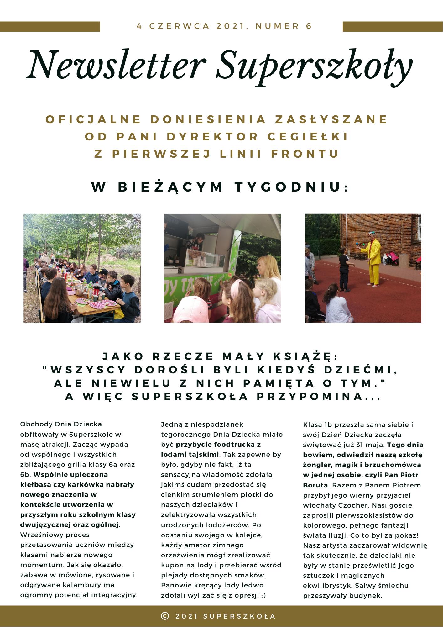 Newsletter_Superszkoły_6