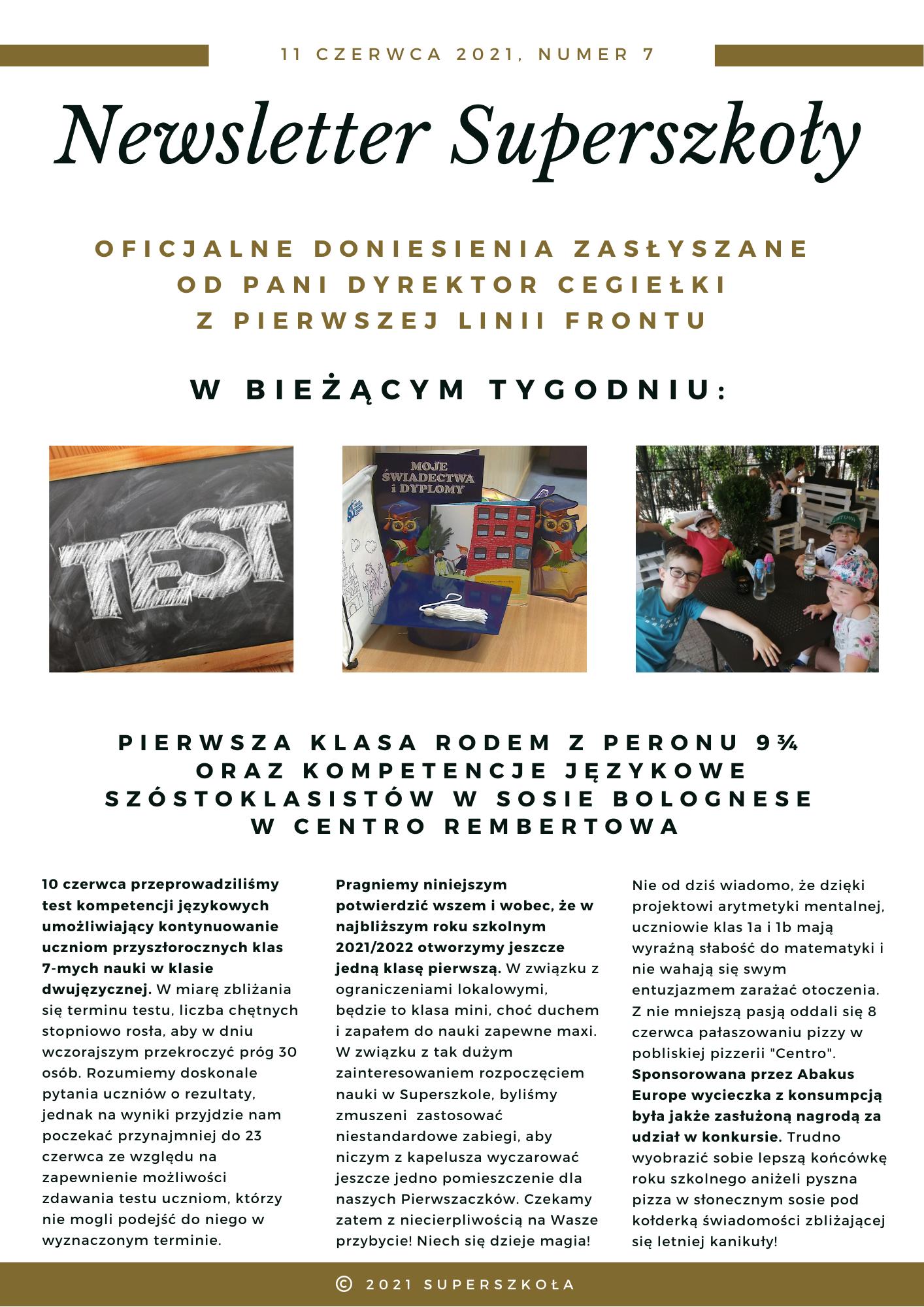 Newsletter_Superszkoły_7