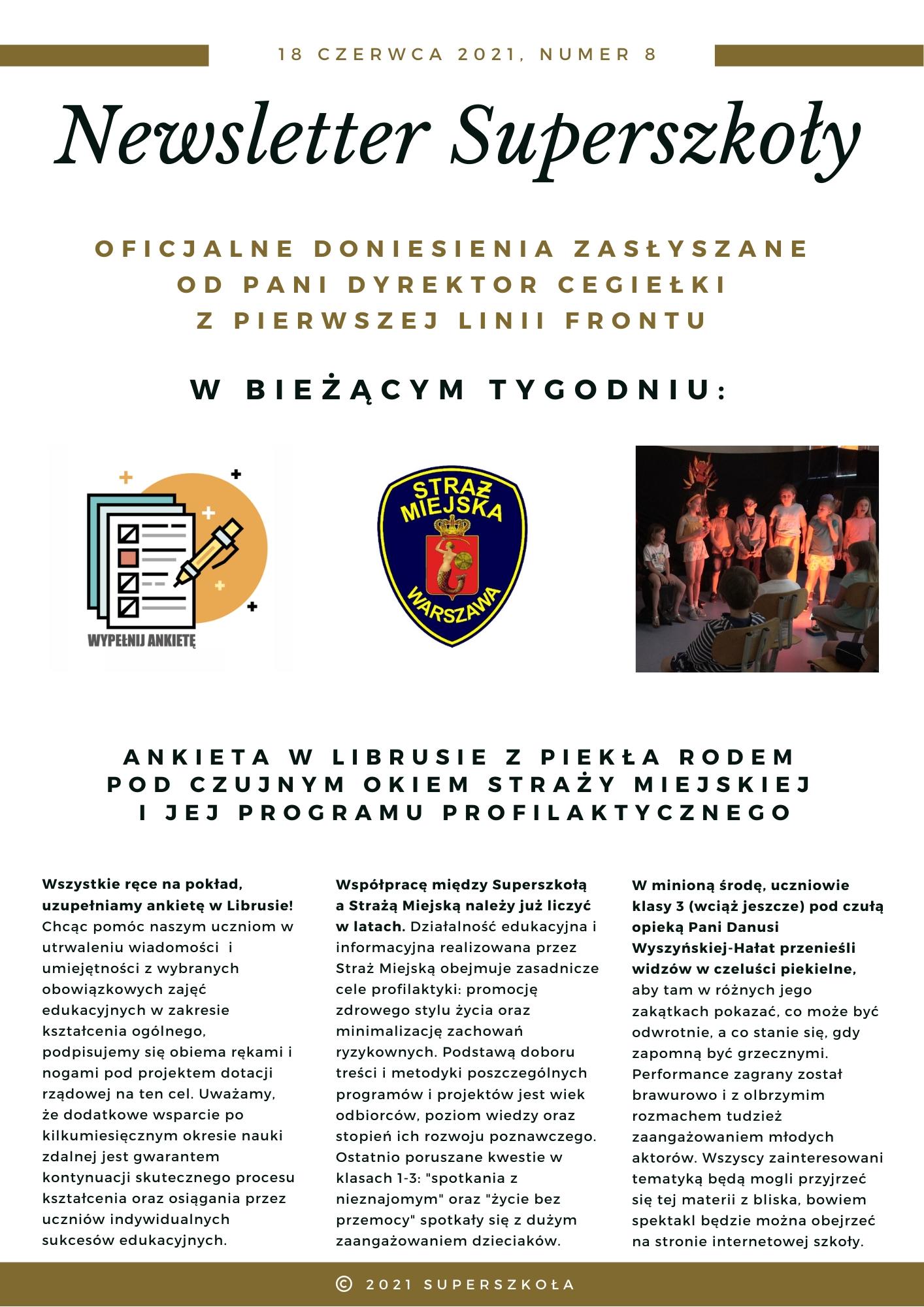 Newsletter_Superszkoły_8