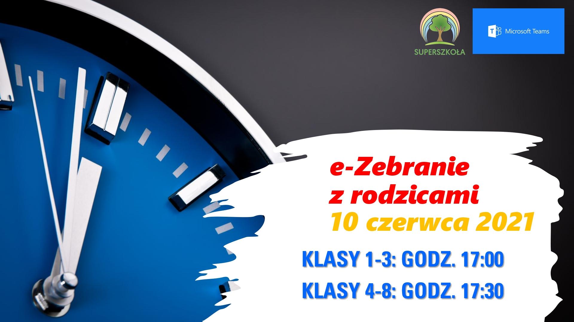 e-zebranie_czerwiec_2021