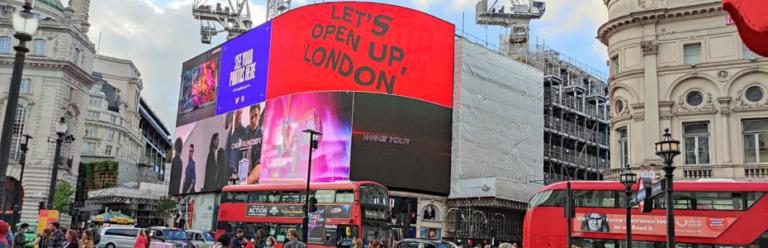open_london
