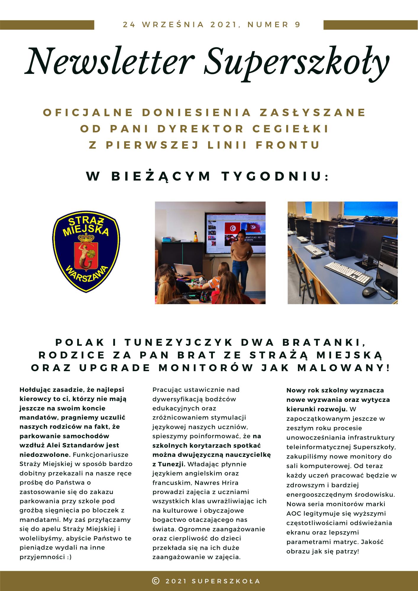 Newsletter_Superszkoły_9