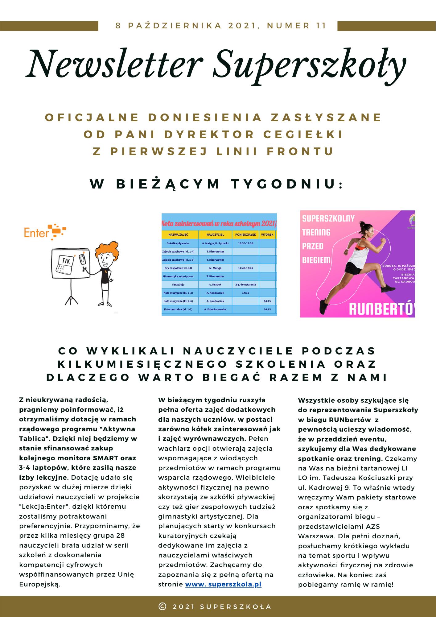 Newsletter_Superszkoły_11