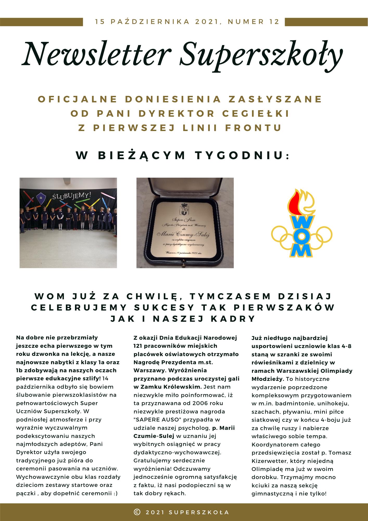 Newsletter_Superszkoły_12