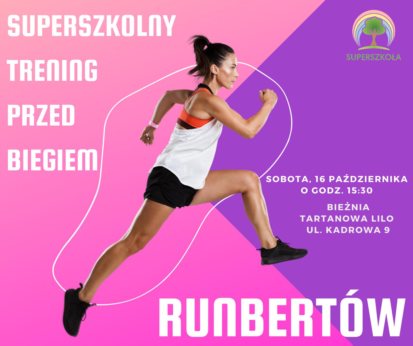 Runbertów_(1)