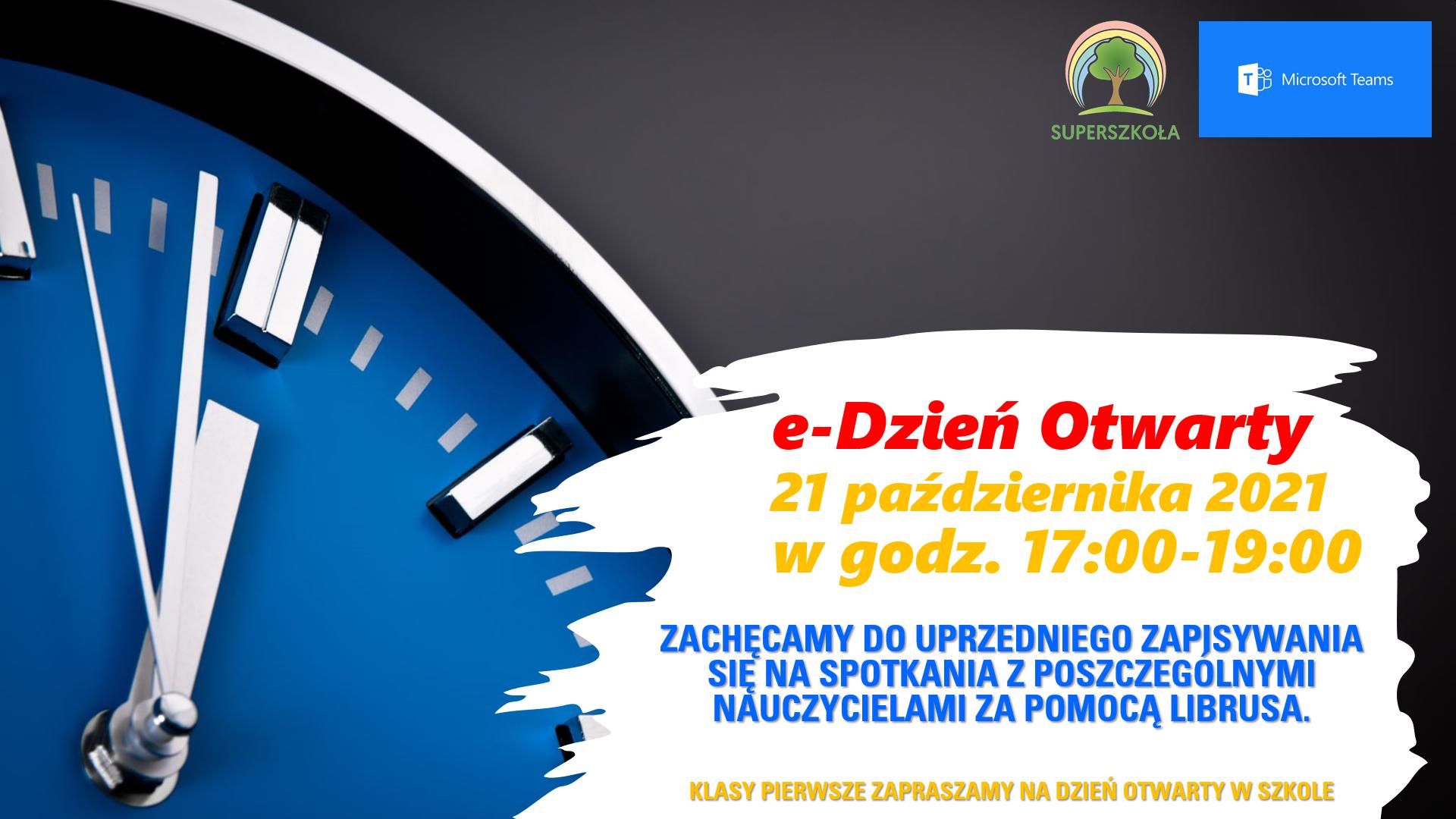 e-dzien_otwarty_11_2021